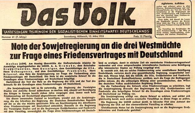 sowjetregierung-friedensvertrag-westmaechte-deutschland